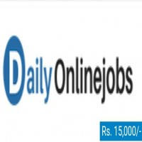 We are hiring Earn Rs15000 per month Simple Copy Paste