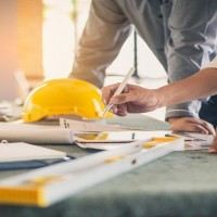 Contracting companies in muscat