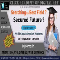 Searching for Best Field  Secured Future