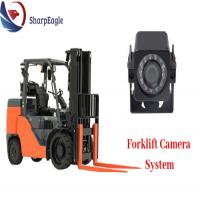 Buy SharpEagle forklift camera system